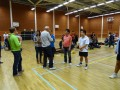 Foto 56 van Foto's Recreantentoernooi Yonex Dutch Open