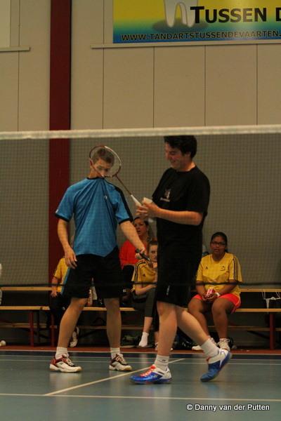 Links - Badminton Vereniging Almere Badmintonnederland Nl