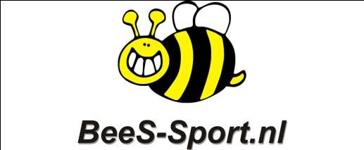 BeeS-Sport.nl